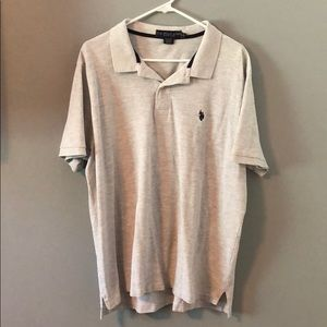 Men's U.S. Polo Assn Shirt